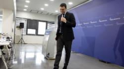 Κικίλιας: Μια φορά και έναν καιρό ο κ. Τσίπρας έδιωξε τους υπουργούς που είναι