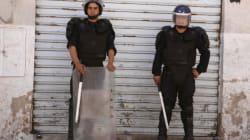Les détenus politiques du Mzab seraient graciés le Premier