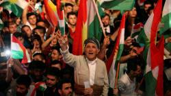 Référendum au Kurdistan: Le gouvernement irakien durcit le