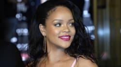 Κάποιος αποφάσισε να «ασπρίσει» τη Rihanna για να την κάνει πιο όμορφη, γιατί σε αυτόν τον κόσμο ζούμε