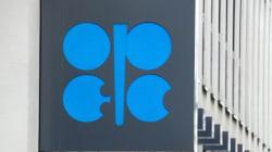 Le pétrole monte encore, l'Opep pourrait prolonger son