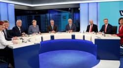Οι γερμανικές εκλογές, η Ευρώπη, η