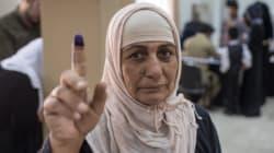 Irak: les Kurdes votent aujourd'hui sur leur
