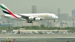 Renouveau du tourisme en Tunisie: La compagnie aérienne Emirates ajoute un nouveau vol reliant Dubaï à