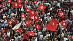 Les droit des femmes en Tunisie, une question