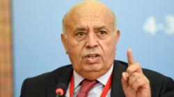 Abid Briki lance une initiative politique pour rassembler