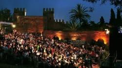 Jazz au Chellah convie la musique et le monde à Rabat (et