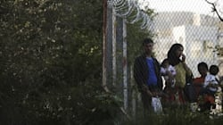 Επικρίσεις από το Συμβούλιο της Ευρώπης για την κατάσταση στα Κέντρα Υποδοχής προσφύγων και