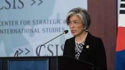 Νοτιοκορεατική έκκληση προς τις ΗΠΑ: Αποφύγετε την