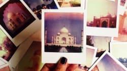 Η Polaroid επιστρέφει μετά από 10 χρόνια, με μία νέα και εξελιγμένη