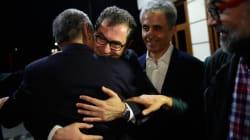 Turquie: un journaliste d'opposition libéré, 4 restent