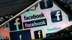 La Russie menace de bloquer Facebook en