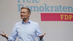 4 Gründe, warum die FDP 2018 auch in Bayern