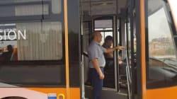 Environnement: Marrakech adopte cette semaine les bus
