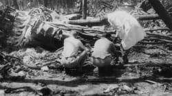 Το αεροπορικό δυστύχημα του 1961 που σκότωσε τον τότε Γ.Γ. του ΟΗΕ, μπορεί τελικά να μην ήταν