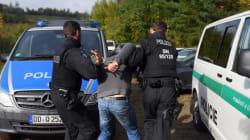 Offener Brief an Minister Ulbig: Die Haltung der Polizei Sachsen macht mir Sorgen um unser