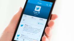 Twitter veut doubler la limite des 140 caractères par