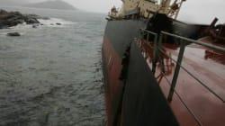 Οι δέκα μεγαλύτερες πετρελαιοκηλίδες στην ιστορία της