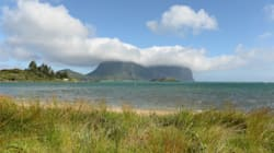 Zealandia: Αποκαλύπτοντας τα μυστικά μιας βυθισμένης