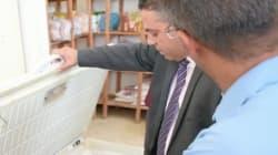 Des produits impropres à la consommation servis aux élèves du Lycée pilote de Gafsa?