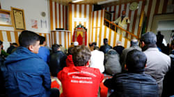 Formation des imams de Francfort: apprendre la langue de Goethe pour contrer le terrorisme