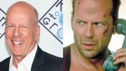 Ο Bruce Willis επιστρέφει ως John McClane για μια ακόμη ταινία «Die Hard», που θα είναι prequel και sequel