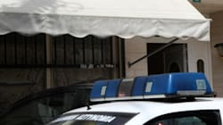 Θεσσαλονίκη: Καταδίκη δασκάλου για αποπλάνηση
