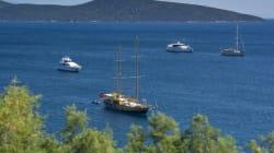Ανοιχτό σε διάλογο με την Τουρκία για τον θαλάσσιο τουρισμό το υπουργείο Ναυτιλίας, αρκεί να τηρείται η