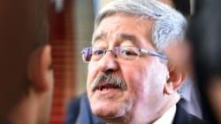 Ouyahia: Un impôt sur la fortune prévu dans la loi de finances