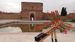 La Biennale de Marrakech 2018 n'aura pas