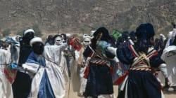 Tourisme: Un programme pour promouvoir la destination Tassili