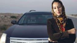 Incarcérée en 2011 pour avoir conduit, une Saoudienne a hâte de reprendre le