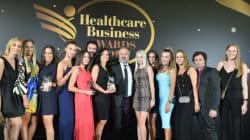 Ο ιατρικός όμιλος CDM Medical Group απέσπασε 3 silver βραβεία στα Healthcare Business