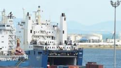 Une nouvelle disposition douanière pour les importateurs à partir du 30 octobre
