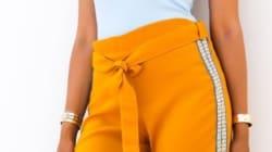 Maykesh, la nouvelle marque marocaine de vêtements