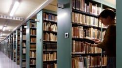 La Tunisie compte 420 bibliothèques publiques comptant plus de 7 millions de