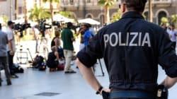 Ιταλία: Δεν καταδικάζεται σε ισόβια ο παιδοκτόνος πατέρας επειδή ο γιος του ήταν