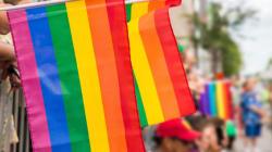Αντιδράσεις στην Επιτροπή για την «αναγνώριση ταυτότητας φύλου» για το γάμο και την παιδοθεσία στα ομόφυλα