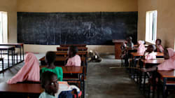 Ich habe eine afrikanische Schule besucht und weiß jetzt: Bildung hat für die Menschen dort einen unglaublichen
