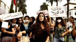 Harcèlement sexuel: entre définition restreinte et projet de loi à la