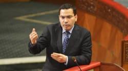 El Khalfi: Le Maroc s'oppose à toute démarche