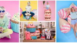 Le top 5 des concept stores pour enfants les plus cool du