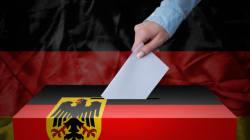 Η «δύστροπη» γερμανική