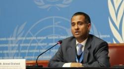 La Tunisie félicitée par l'ONU et appelée à s'investir d'avantage dans son combat pour l'égalité