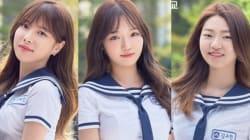 '아이돌학교' 3개월 간의 논란을