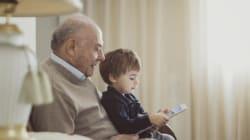 Ρεκόρ γήρανσης του πληθυσμού και υπογεννητικότητας οδηγούν σε μείωση του πληθυσμού στην Ελλάδα μέχρι το