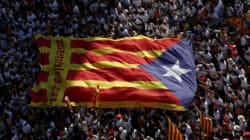 Πώς γιγαντώθηκε το κίνημα ανεξαρτησίας στην Καταλωνία και φτάσαμε στο δημοψήφισμα της 1ης