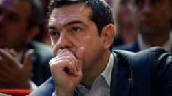 Το επικείμενο ταξίδι του Έλληνα Πρωθυπουργού στις