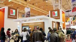 Le Maroc en opération séduction à São Paulo pour attirer les touristes