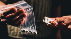 Casablanca: Plus de 3,5 kilos de cocaïne extraits des estomacs de trois